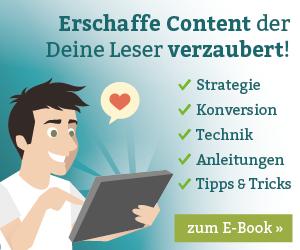 Content E-Book